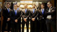 El Real Oviedo vestirá de Florentino esta temporada