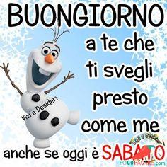 Good Saturday, Wish, Facebook, Genere, Audrey Hepburn, Buen Dia, Pictures, Italia, Bonjour