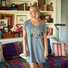 https://www.naturallife.com/sleep-happy-heather-grey-night-shirt.html