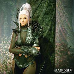 13928890_black-desert-online--dark-knight-rises_t36a3a1a5.jpg (800×800)