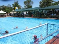 MyComlink.co.za    National Schools Waterpolo Tournament, Port Elizabeth, Eastern Cape St George's Park, National School, Port Elizabeth, Water Polo, Saint George, Schools, Swimming Pools, Cape, Youth