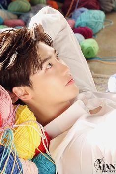 – K-pop Romania Lee Jong Suk Cute, Lee Jung Suk, Korean Celebrities, Korean Actors, Asian Actors, Lee Jong Suk Wallpaper, Kang Chul, Young Male Model, Doctor Stranger