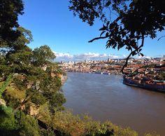 Segredos. #nature #douro #river #life #sky #sun #portugal #porto #portoalive #igersportugal #shooters_pt #shootermag_portugal #portugalcomefeitos #portugaldenorteasul #photooftheday #vsco #vscocam #vscogrid #p3top #igers #bomregisto #portugalemperspectiva #bestnatureshot #super_portugal #bestshotz_portugal #portugalframes by ricardomadeirasilva