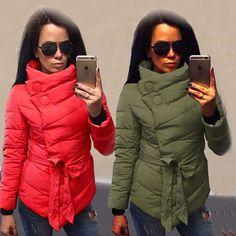 $37.98 (Buy here: https://alitems.com/g/1e8d114494ebda23ff8b16525dc3e8/?i=5&ulp=https%3A%2F%2Fwww.aliexpress.com%2Fitem%2FWomen-Warm-Winter-Fleece-Hooded-Parka-Coat-Overcoat-Long-Jacket-Outwear-plus-size-S-3XL-lady%2F32742258591.html ) Women Warm Winter Fleece Hooded Parka Coat Overcoat Long Jacket Outwear plus size S-3XL lady Cotton cotton padded coat 2016 new  for just $37.98