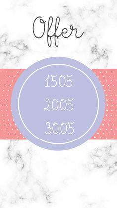 instagram template | instagram design | canva template | instagram feed | gold template | instagram bundle | beauty salon |Instagram puzzle | Blogger template | Instagram grid | beauty icons instagram | story hair stylist | instagram stories | instagram graphics | instagram story template for masters: shugaring, make-up artist, manicurist, cosmetologist, leshmaker, hairdresser. | instagram design template, story ideas, minimal, template 2019, layout Instagram Grid, Instagram Design, Free Instagram, Instagram Posts, Instagram Story Template, Blogger Templates, Story Ideas, Cosmetology, Hairdresser