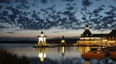 Domaine du Lac d'Ailette, idéal pour organiser une réunion à Chamouille, à proximité de Laon. http://www.aleou.fr/salle-seminaire/11356-domaine-du-lac-dailette.html