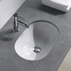 duravit undermount sink bath fixtures accessories. Black Bedroom Furniture Sets. Home Design Ideas
