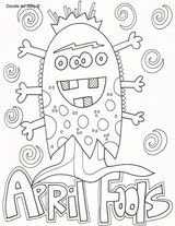 Free Holiday Coloring Pages at Celebration Doodles.  Great for school and home.  Enjoy!