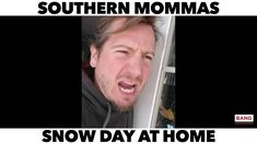 All that I am, or hope to be, I owe to my mother. But sometime mom says that things who able to laugh.These Funny Memes mom are explain better.Just check out these Funny Memes mom. Darren Knight, Southern Momma, Jeff Foxworthy, To My Mother, Funny Comedy, Funny Images, Comedians, Funny Quotes, Hilarious