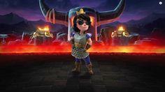 clash royale images for backgrounds desktop free - clash royale category