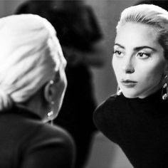 """ladyxgaga: Lady Gaga Is the New Face of. - ladyxgaga: """"Lady Gaga Is the New Face of Tiffany's Legendary Style Campaign """"""""Lady Gaga will officially be everywhere on Super Bowl Sunday—save for playing in the game. The pop star is the face of. Marie Claire, Lady Gaga Super Bowl, Tiffany & Co., Challenge The Status Quo, New York, Photo Instagram, Instagram Fashion, New Face, Editorial Photography"""