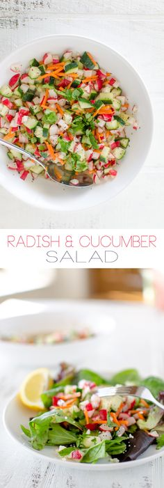 Radish-and-Cucumber-Salad-Collage