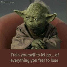 Top 10 Lessons the Wisdom of Yoda Can Teach You About ...