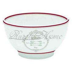 Tableware, Vintage, Dinnerware, Tablewares, Vintage Comics, Dishes, Place Settings