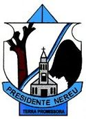 Acesse agora Prefeitura de Presidente Nereu - SC retifica edital de Processo Seletivo  Acesse Mais Notícias e Novidades Sobre Concursos Públicos em Estudo para Concursos