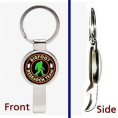 Yeti Bigfoot Research Team Pennant or Keychain silver tone secret bottle opener. Click Here.  Double your traffic.  Get Vendio Gallery - Now FREE!    .copyright { color : #000000; font-size : 8pt; font-family : arial, helvetica, sans-serif; } .link { font-family: verdana, sans-serif; font-size:12px; underline; color:#0000FF; } HR { color: #000000; } .item_image{ } .description { font-family: Helvetica, sans-serif; color: #000000; font-weight: normal; font-size: 12pt;  } .patternframe {…