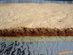 Vanilla Cake, Baked Goods, Cheesecake, Pie, Baking, Food, Basket, Lemon Tarts, Pie And Tart
