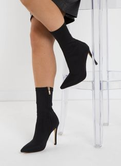 Shop Women's Shoes Women Clothing Stores Online, Online Shopping Shoes, Online Fashion Stores, Knee High Boots, Ankle Boots, Lifestyle Trends, Latest Shoes, Online Fashion Boutique, Your Shoes