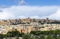 by http://ift.tt/1OJSkeg - Sardegna turismo by italylandscape.com #traveloffers #holiday | #cagliari #cagliari2016 #cagliariturismo #igerscagliari #karalis #sardinia #sardegna #instacagliari #igersardegna #ig_cagliari #ig_fotoitaliane #volgocagliari #italy_landscapes #bestitaliapics #sardegnaofficial #vivosardegna #volgosardegna #visitsardinia #lanuovasardegna #igersitalia #travelexperience #travel #igtravel #letsgosomewhere #enjoycagliari #beautifulcity #instagramers #instagood #italy…