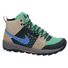 d0b9069ce2b03 Looking for the perfect Nike Authentic Mens Alder Mid Beige-Black Synthetic  Please click and view this most popular Nike Authentic Mens Alder Mid ...