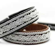 Sami bracelet DROME
