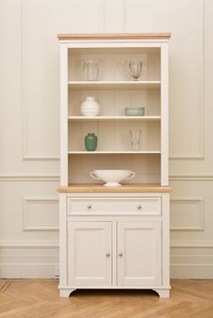 The Woburn Dresser From Kitchen Company Borough Collection Pinterest And Kitchens