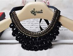 necklace express,