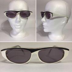 Beautiful Retro sunglasses