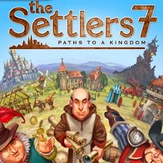 Download Free PC Game And Software,