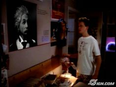 Doogie Howser M.D. Episodes   Doogie Howser MD Season Two - IGN Neil Patrick Harris, Comedy, Tv Shows, Teen, Seasons, Vintage, Seasons Of The Year, Comedy Theater, Vintage Comics