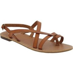 ee80b0504a6 11 Delightful Tan sandals images
