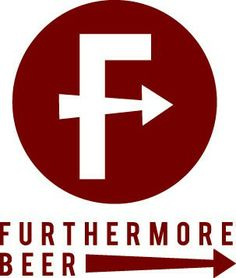 Furthermore beer By Aran Madden Is contract brewed in Black River Falls its  Sand Creek brewery ceec29a8d4be