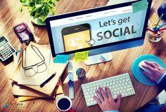 Una interessante ricerca di Forrester Consulting per Catalyst, evidenzia che oggi i consumatori si affidano al #Search e ai #SocialMedia di @franzrusso