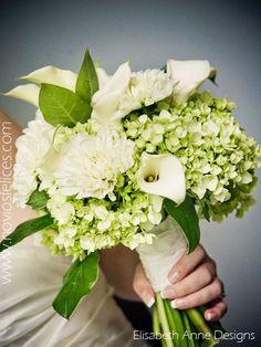 ramos novia hydrangea - Buscar con Google