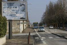 """""""L'Air(e) du Temps"""" s'expose... 2/8 Air, Rural Area"""