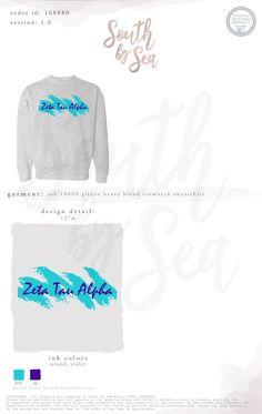 South by Sea | Greek Tee Shirts | Greek Tank Tops | Custom Apparel Design | Custom Greek Apparel | Sorority Tee Shirts | Sorority Tanks | Sorority Shirt Designs | Sorority Shirts | TShirts | Sorority T-Shirts | Classic | Custom Greek TShirts | Greek Life | Sorority Clothes | Sorority T-Shirt Ideas | Custom Designs | Custom | Custom Greek | Sorority | Custom Printed T-Shirts | Recruitment | Squiggle | Cup | 80s | Paint Stroke