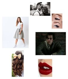 """""""Imagine Max bring your boyfriend and running away with him"""" by panicatmystic on Polyvore featuring art"""