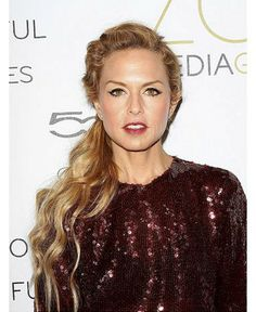 RACHEL ZOE IS OBSESSED WITH EGYPTIAN MAGIC Fashionista Rachel Zoe uses this miracle cream twice a day all over her face and body to keep her...