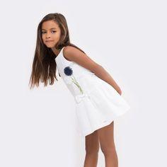 3d22a1458f 18 mejores imágenes de Asturias moda infantil