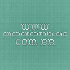 www.odebrechtonline.com.br