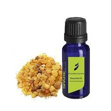 Compare your Frankincense Essential Oil price with Spark Naturals price (from Oman). Compare your shipping too! Use the code SPARKY to get an additional 10% off your order. Pure EO's for affordable prices. 5ml and 15ml available.