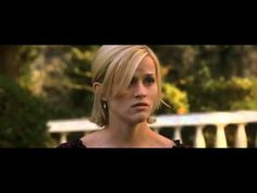 Sweet Home Alabama - 2002 - A young woman with a Southern background runs away from her husband in Alabama and reinvents herself as a New York socialite.   Reese Witherspoon, Patrick Dempsey and Josh Lucas