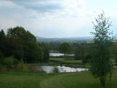 Here at Woodside Lodges we think fishing should be accessible to anyone to have a go - check out our Website 'Conservation and Fishing' for more information! Welsh Marches, Hostel, Lodges, Woodland, Grass, Golf Courses, Country Roads, Bunkhouse, Park
