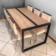 30 awesome diy dinning table ideas for your home 24
