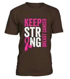 # Keep Strong Breast Cancer Awareness Pink Ribbon Support .    COUPON CODE    Click here ( image ) to get COUPON CODE  for all products :      HOW TO ORDER:  1. Select the style and color you want:  2. Click Reserve it now  3. Select size and quantity  4. Enter shipping and billing information  5. Done! Simple as that!    TIPS: Buy 2 or more to save shipping cost!    This is printable if you purchase only one piece. so dont worry, you will get yours.                       *** You can pay the…