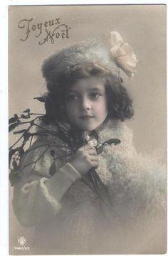 Victorian Children (28)
