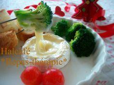 チーズの種類別の特徴を知ろう。おすすめの組み合わせや楽しみ方   iemo[イエモ]