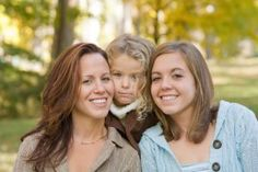 A Single Mom's Income Shortfall | Stretcher.com - When there's more month than money