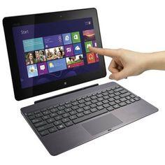 ★ Back-To-School Computers! Desktops, Laptops & Tablets Galore! Back-to-school sale is on! ★