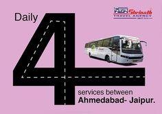 #shrinath #travelagency #india #tourism #ahmedabad #jaipur #dailyservices